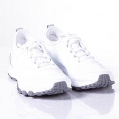 e17f76bc80 Adidas Stella McCartney cipő (S78497) szín fehér méret 38.5