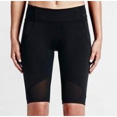 76818dc18a ... Nike Motion női edző térdnadrág (743176-010)