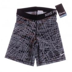 38e7d08178 Nike Dri-Fit női futó edző nadrág térd feletti (824412-010) ...