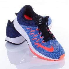 647fe95333fe Nike Air Zoom Elite 8 (748589-408) ...