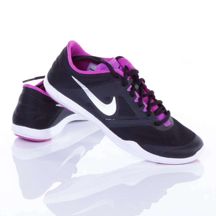 Details about Nike Studio Trainer 2 (684897 015) show original title