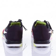 Nike Free 1.0 Cross Bionic 641530 200 Training Shoes Women's
