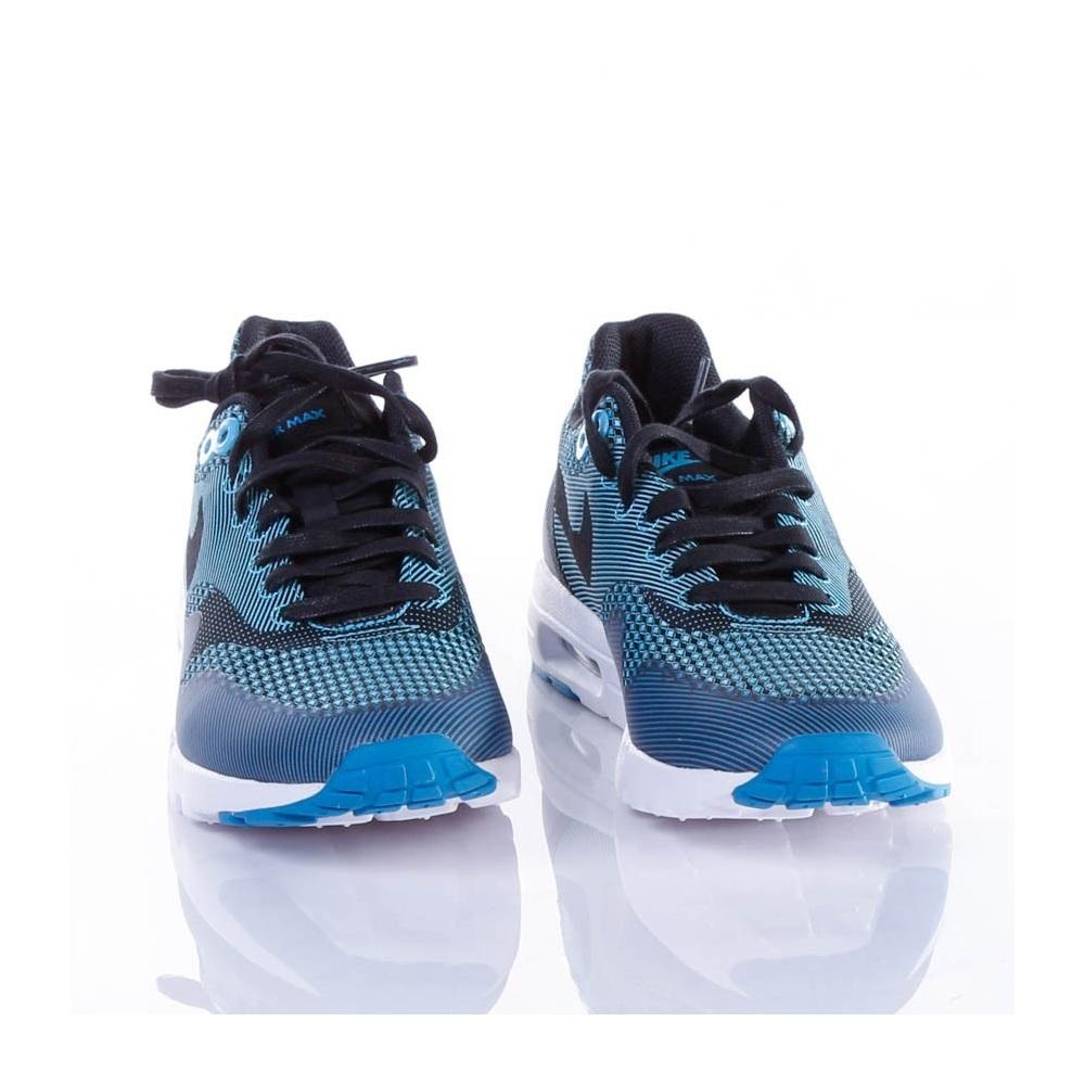Nike Air Max 1 Ultra JCRD (704999 400)