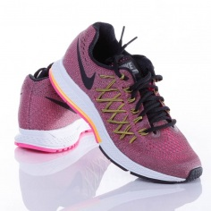 Női cipők WMNS NIKE AIR ZOOM PEGASUS 32 női futócipő 749344