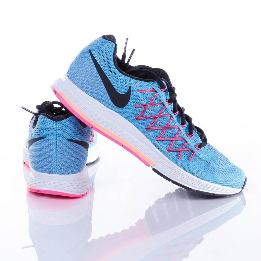 NIKE AIR ZOOM Pegasus 32 (749344 408)