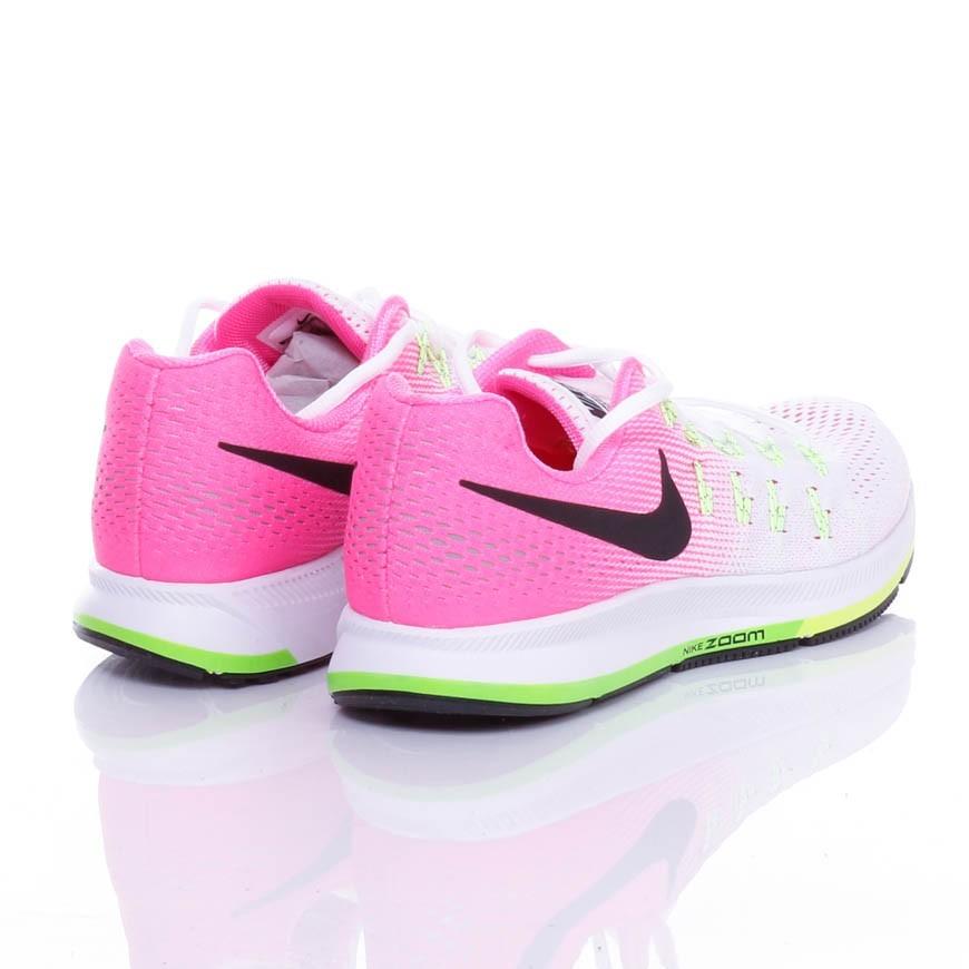 831356-106 Nike Air Zoom Pegasus 33