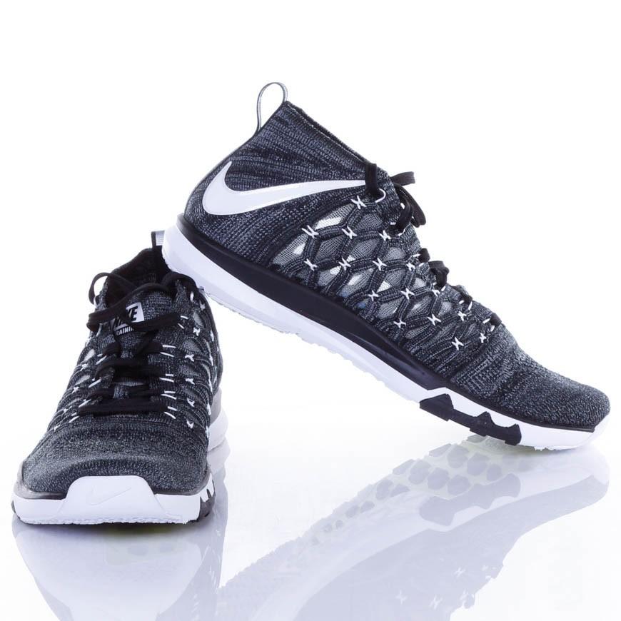 Details zu Nike Train Ultrafast Flyknit (843694 002)
