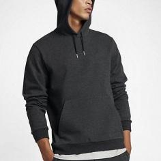 20e1a72c50 ... Nike Nikelab Essential PO kapucnis férfi pulóver (848743-032)