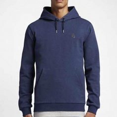 c25710f2c5 Nike Nikelab Essential PO kapucnis férfi pulóver (848743-429) ...
