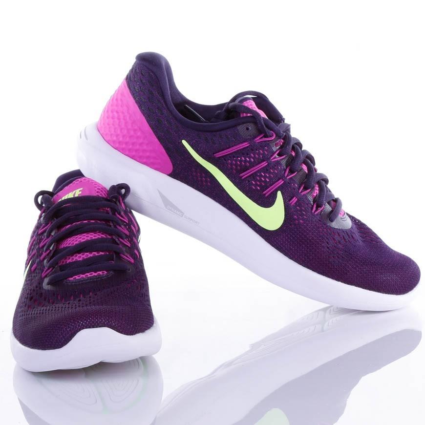 Details zu Nike Lunarglide 8 (843726 602)
