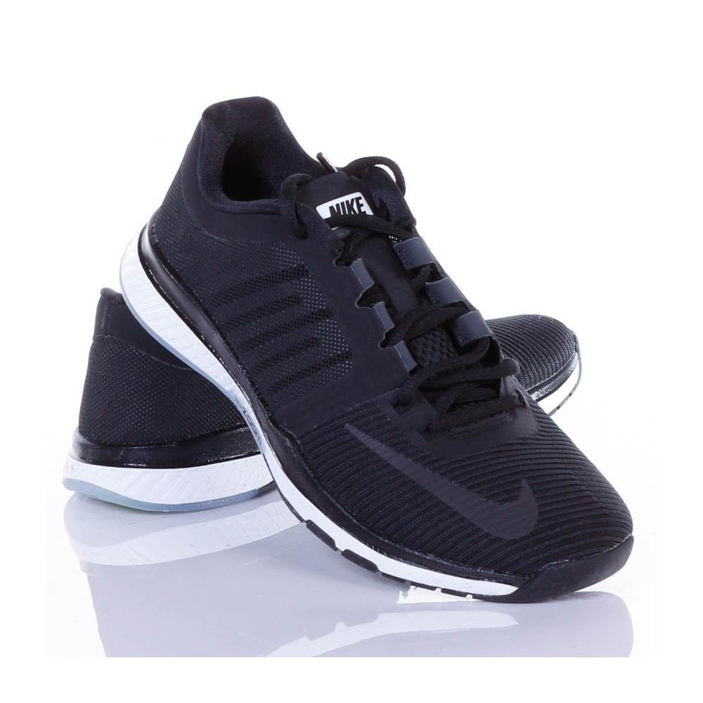Nike Zoom Speed TR3 (804401-001)