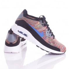 582334e91f ... Nike Air Max 90 ultra 2.0 Flyknit (881109-001)