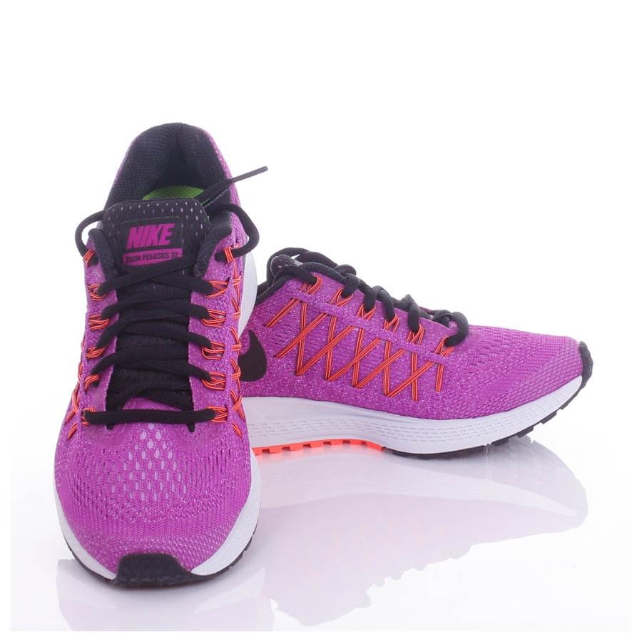 Nike Air Zoom Pegasus 32 (749344 500)