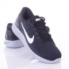 660c3ec8ca08 Nike Lunarglide 9 (904715-001) ...