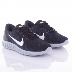 b793084488db ... Nike Lunarglide 9 (904715-001)