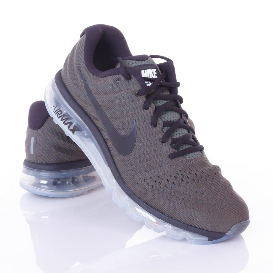 Details zu Nike Air Max 2017 (849559 302)