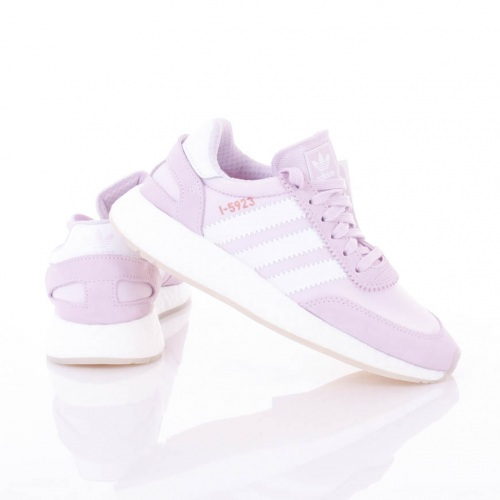 [Image: adidas-originals-iniki-i-5923-w-da8789.jpg]