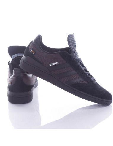 Cadena Nacarado Humedal  Adidas Originals Busenitz (DB3125)