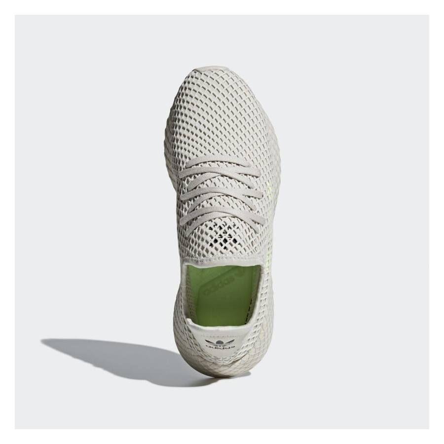 Adidas Deerupt Runner (BD7893) No Box