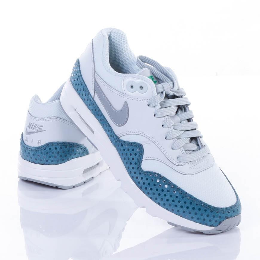 Nike Air Max 1 ultra Essential (704993-006)
