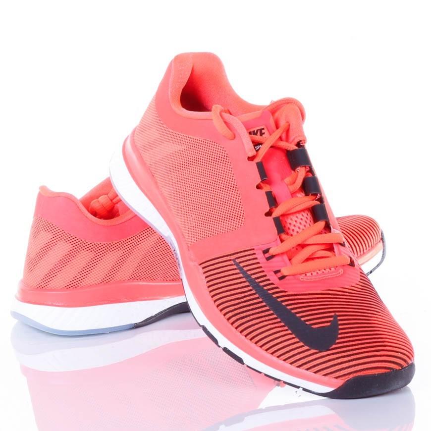 Nike Zoom Speed TR3 (804401-800)