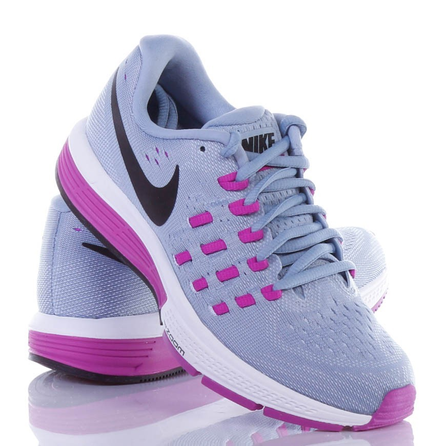 Nike Air Zoom Vomero 11 (N) (829643-405)